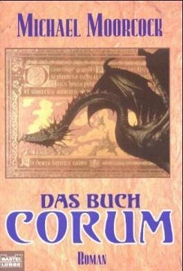 Das Buch Corum