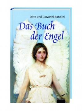 Das Buch der Engel