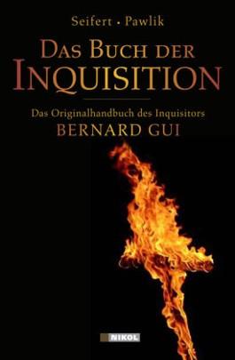 Das Buch der Inquisition