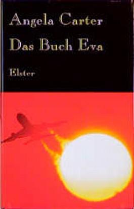 Das Buch Eva