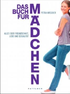 Das Buch für Mädchen