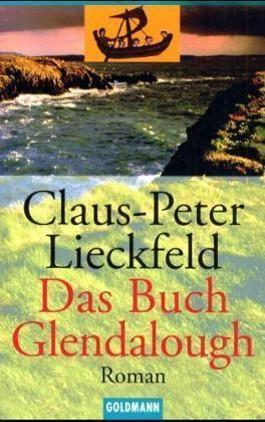 Das Buch Glendalough