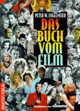 Das Buch vom Film
