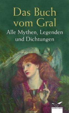 Das Buch vom Gral