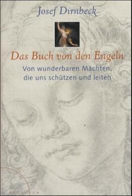 Das Buch von den Engeln