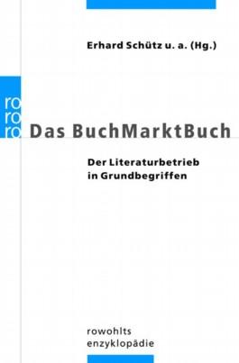 Das BuchMarktBuch