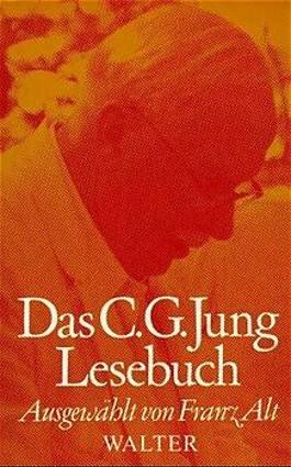 Das C. G. Jung Lesebuch