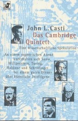 Das Cambridge Quintett
