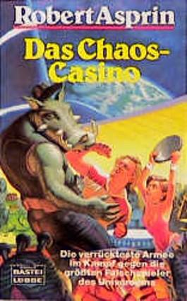 Das Chaos-Casino