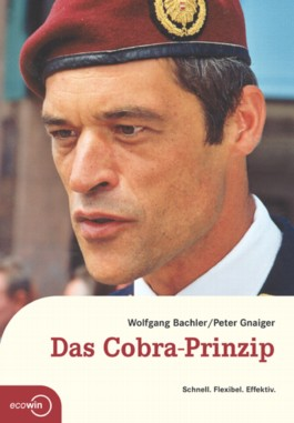 Das Cobra-Prinzip