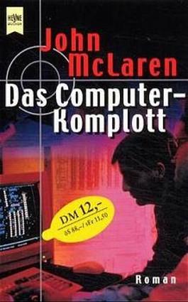 Das Computer-Komplott