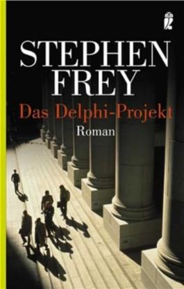 Das Delphi-Projekt