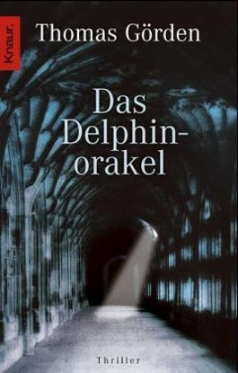 Das Delphinorakel
