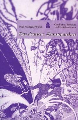Das deutsche Kunstmärchen