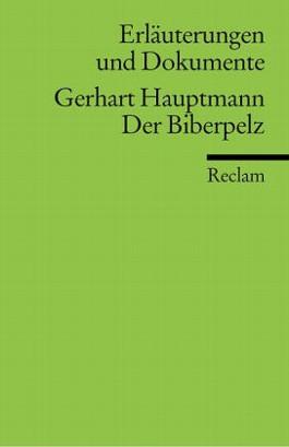Das Doris Lessing Buch