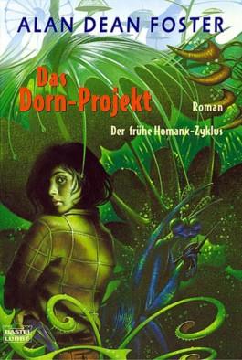 Das Dorn-Projekt