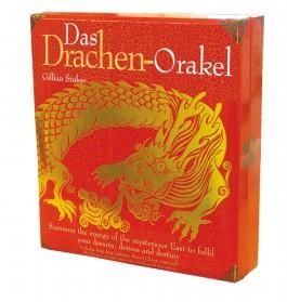 Das Drachen-Orakel
