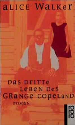 Das dritte Leben des Grange Copeland