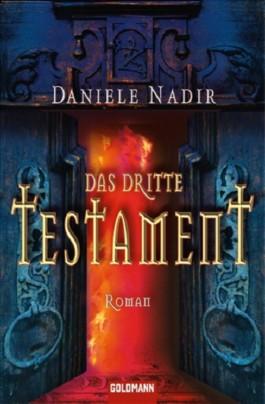 Das dritte Testament