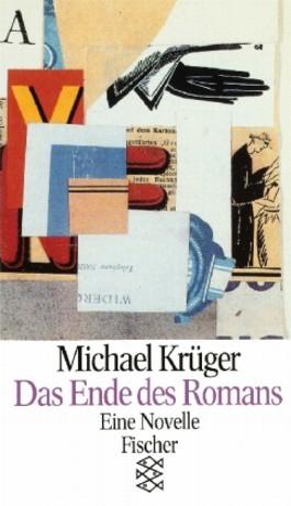 Das Ende des Romans