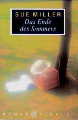 Das Ende des Sommers