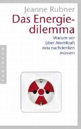 Das Energiedilemma