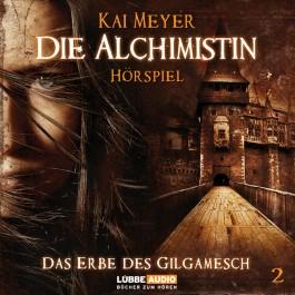 Das Erbe des Gilgamesch