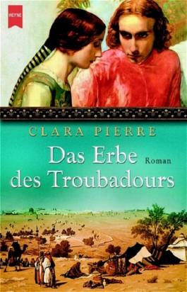 Das Erbe des Troubadours