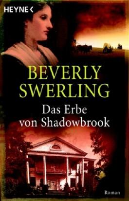 Das Erbe von Shadowbrook
