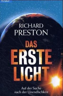 Das erste Licht
