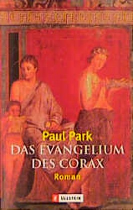 Das Evangelium des Corax