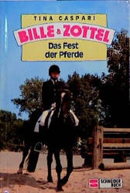 Das Fest der Pferde