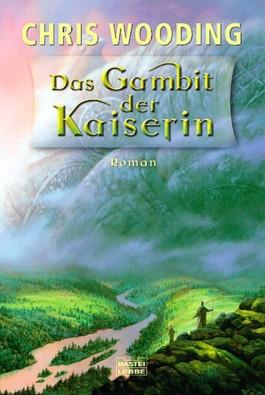 Das Gambit der Kaiserin