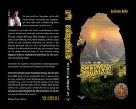 Das geheime Wissen um Shangri la