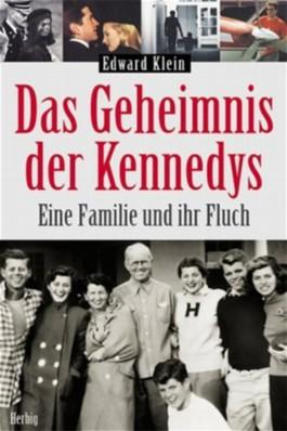 Das Geheimnis der Kennedys