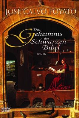 Das Geheimnis der Schwarzen Bibel