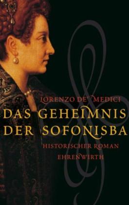 Das Geheimnis der Sofonisba