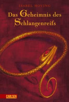 Das Geheimnis des Schlangenreifs