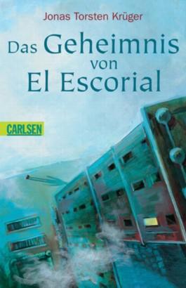 Das Geheimnis von El Escorial