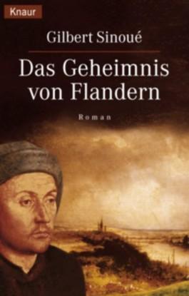 Das Geheimnis von Flandern
