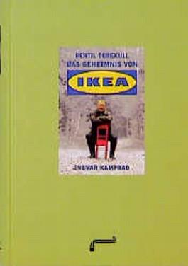 Das Geheimnis von IKEA