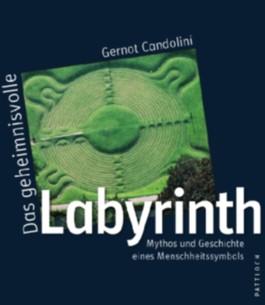 Das geheimnisvolle Labyrinth