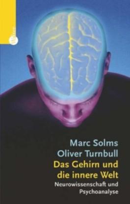 Das Gehirn und die innere Welt