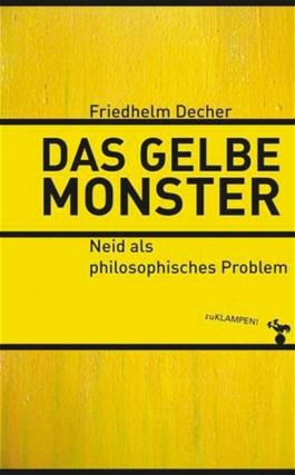 Das gelbe Monster