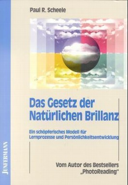 Das Gesetz der Natürlichen Brillanz