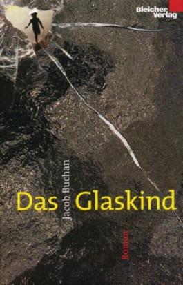 Das Glaskind