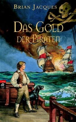 Das Gold der Piraten
