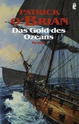 Das Gold des Ozeans