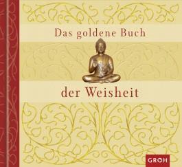 Das goldene Buch der Weisheit