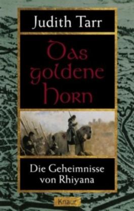 Das goldene Horn